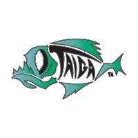Taiga Coolers Louisiana