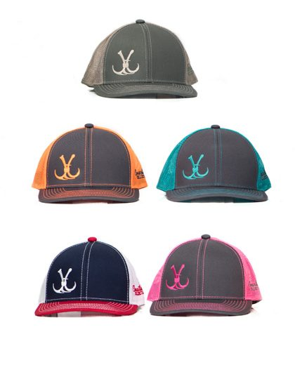 coastal-trucker-fishing-hats
